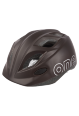 BOBIKE Helmet Bobike One Plus S - Coffee Brown велошлем детский